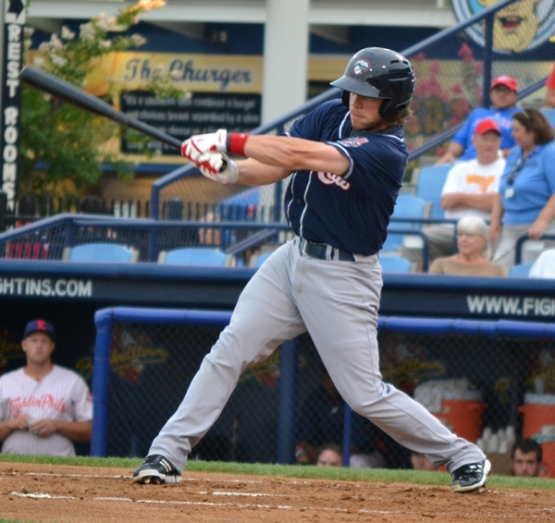 ryan-schimpf-new-hampshire-fisher-cats