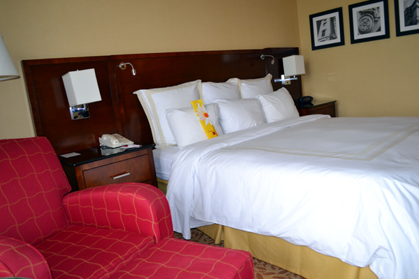 saddle-brook-marriott-room-2