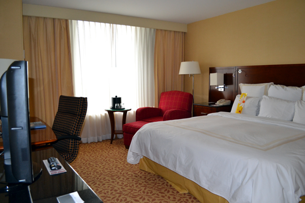 saddle-brook-marriott-room
