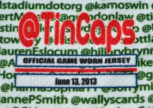tincaps-social-media-jersey-date-stamp