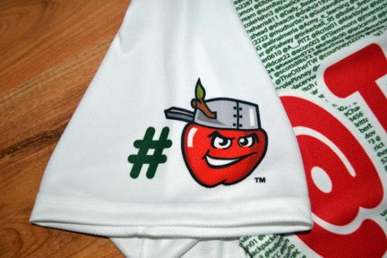 tincaps-social-media-jersey-sleeve-logo