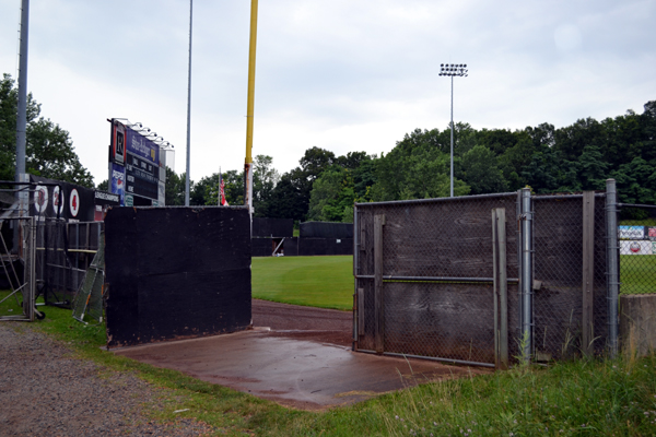 yogi-berra-stadium-behind-fence