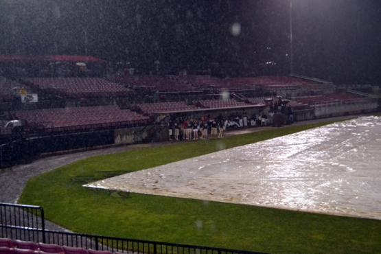 yogi-berra-stadium-rainout