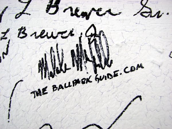 cincinnati-reds-hall-of-fame-autograph-wall-malcolm