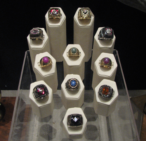cincinnati-reds-hall-of-fame-joe-morgan-rings