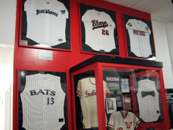 cincinnati-reds-hall-of-fame-milb-affiliate-jerseys