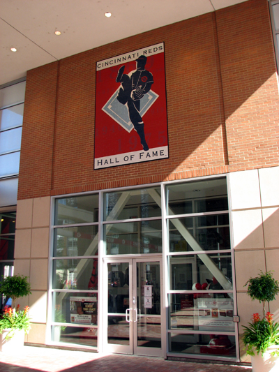 cincinnati-reds-hall-of-fame-outside