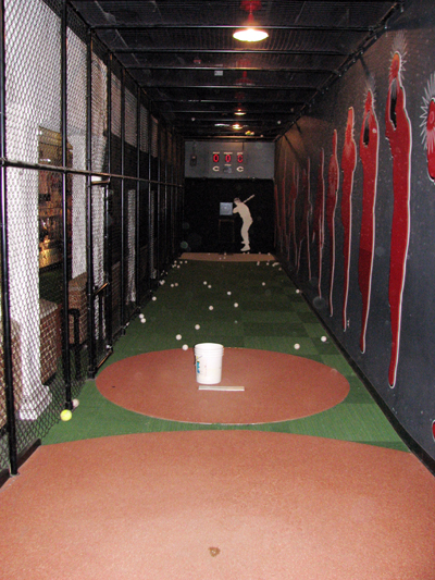 cincinnati-reds-hall-of-fame-pitching-area