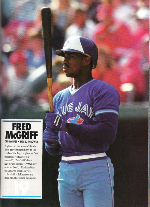 fred-mcgriff-blue-jays-yearbook-1988
