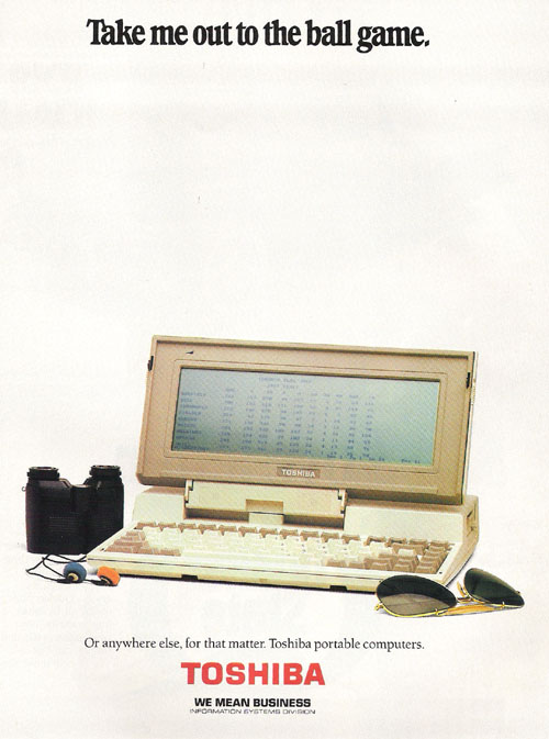 toshiba-portable-computers-1988-ad