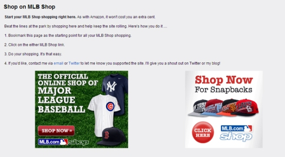 mlb-shop-screenshot