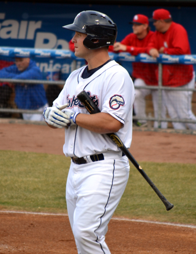brad-glenn-new-hampshire-fisher-cats