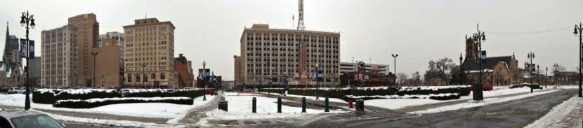 comerica-park-winter-panorama