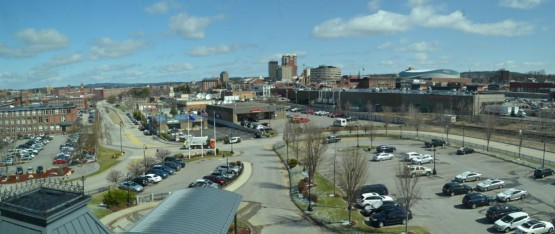hilton-garden-inn-manchester-downtown-panorama-city-view