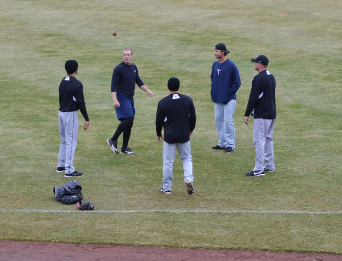 new-britain-rock-cats-players-hacky-sack