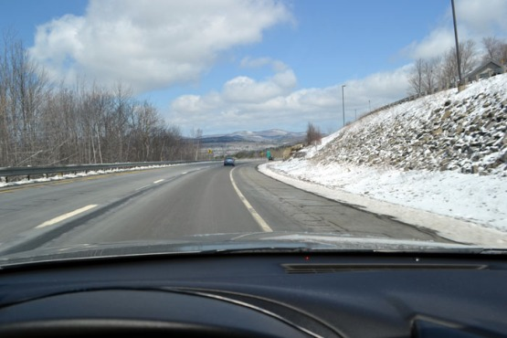 new-hampshire-mountains-snow