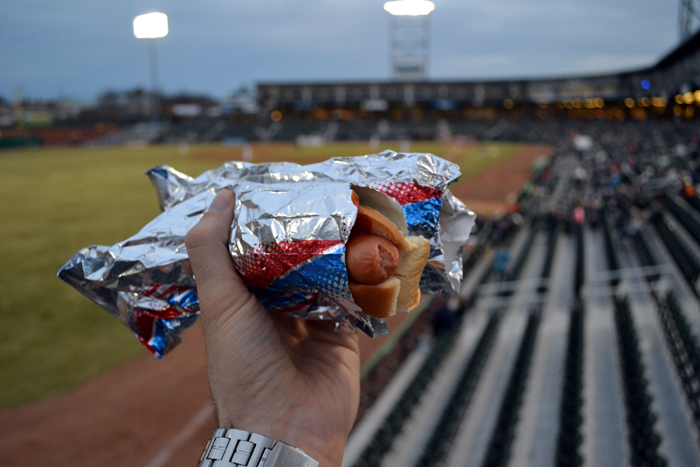 northeast-delta-dental-stadium-food-hot-dogs