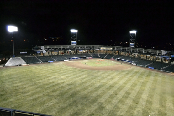 northeast-delta-dental-stadium-night-1