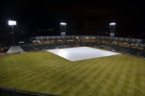 northeast-delta-dental-stadium-night-2