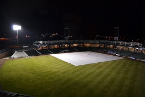 northeast-delta-dental-stadium-night-3