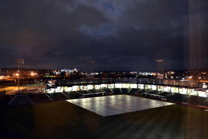 northeast-delta-dental-stadium-night-4
