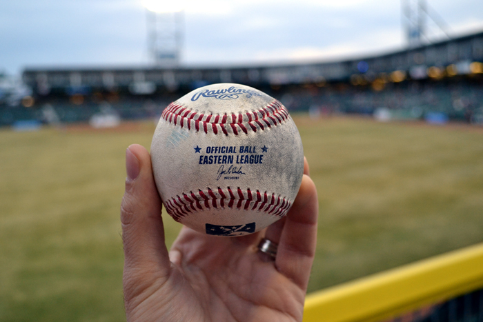 northeast-delta-dental-stadium-reynaldo-rodriguez-home-run-ball