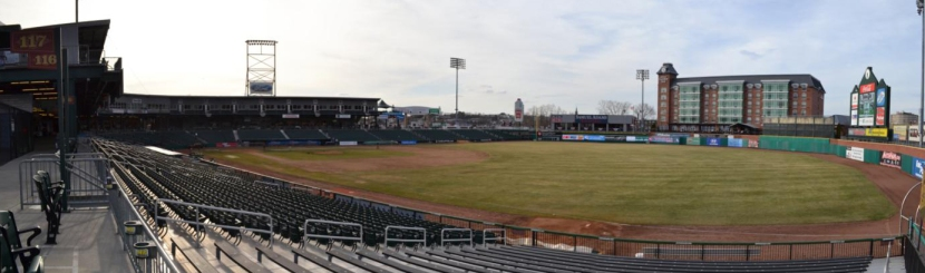northeast-delta-dental-stadium-rf-panorama