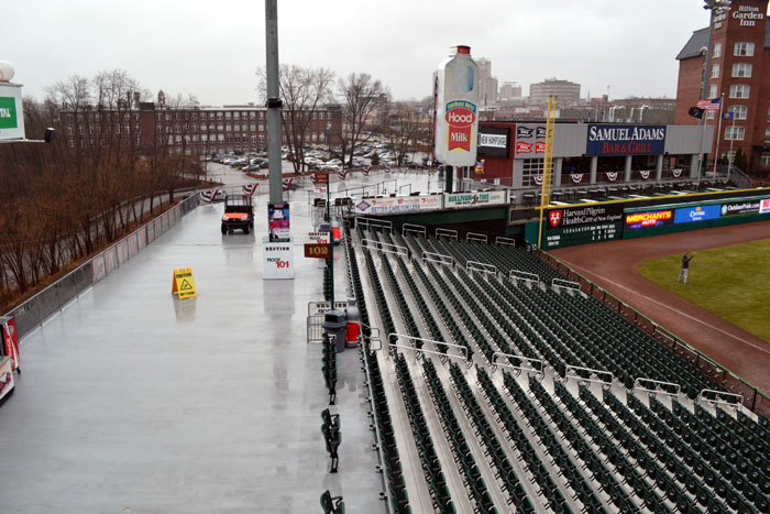 northeast-delta-dental-stadium-wet-concourse