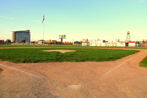 tiger-stadium-current-site