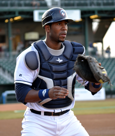 yusuf-carter-new-hampshire-fisher-cats