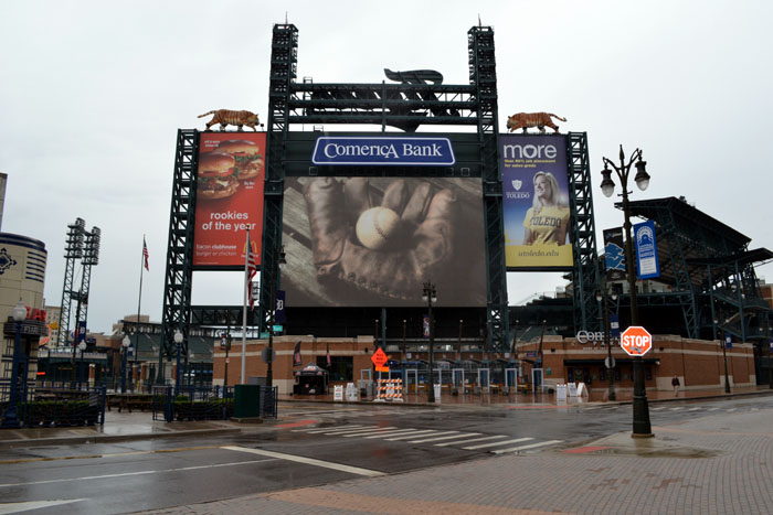 comerica-park-behind-video-board