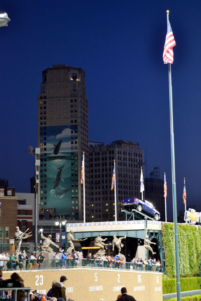 comerica-park-city-night-view