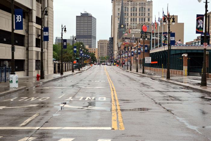 comerica-park-empty-detroit-street