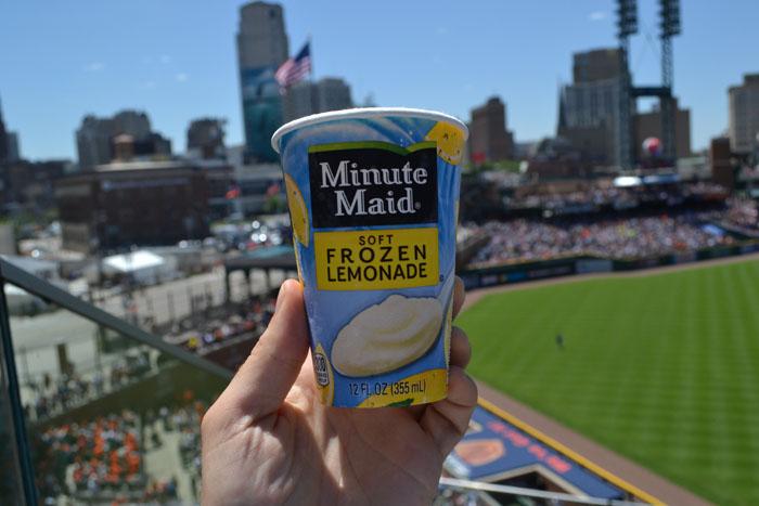 comerica-park-food-frozen-lemonade