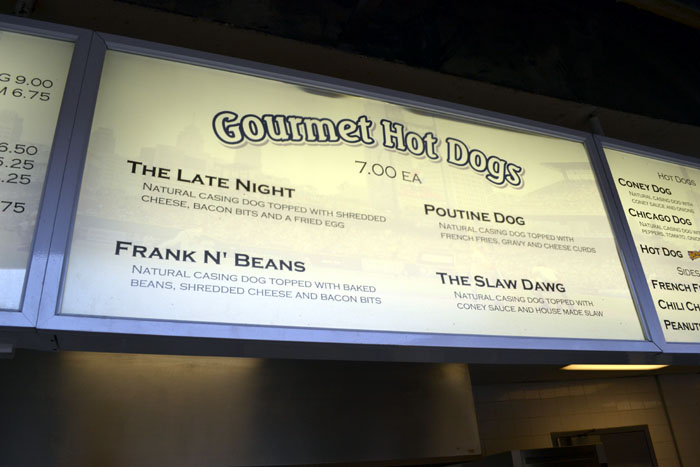 comerica-park-food-gourmet-hot-dogs-menu