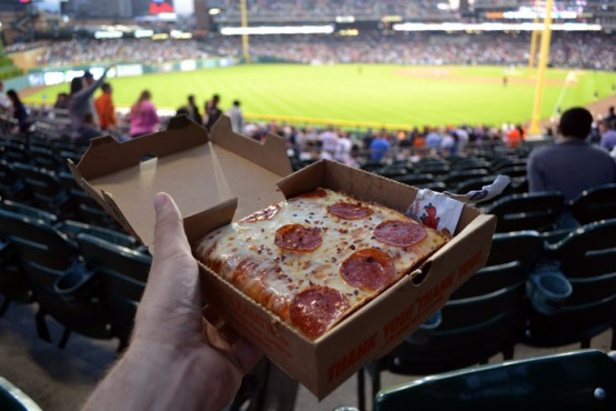 comerica-park-food-little-caesars-pizza