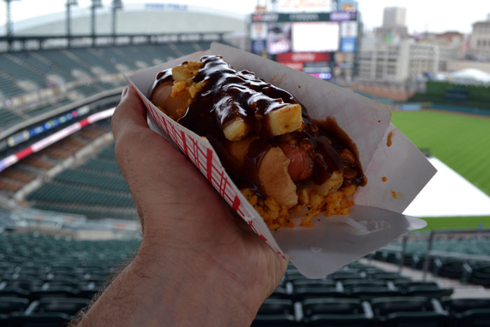 comerica-park-food-poutine-hot-dog-2