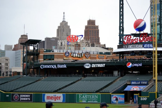 comerica-park-jungle-rooftop-bleachers