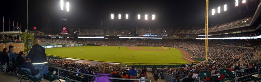 comerica-park-left-field-night-panorama