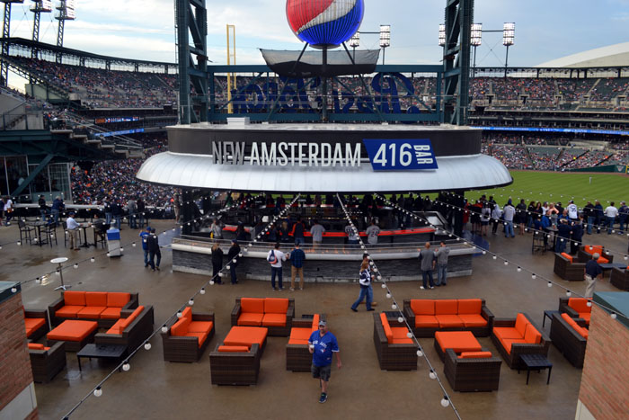 comerica-park-new-amsterdam-club