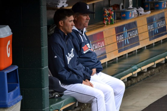 comerica-park-porcello-pitching-coach