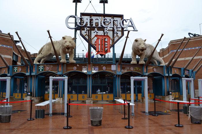 comerica-park-tigers-gate