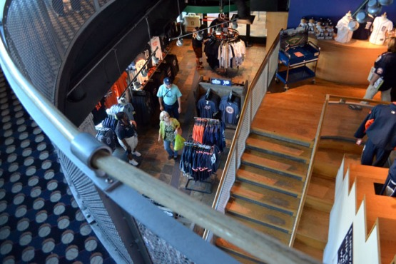 comerica-park-two-level-team-shop