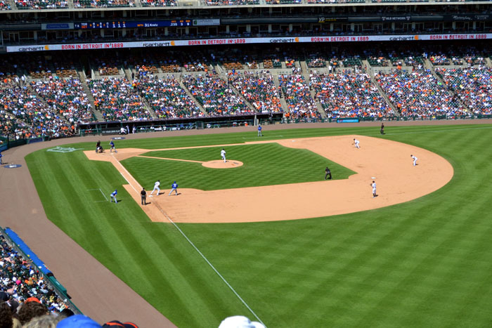 comerica-park-upper-deck-right-field-view