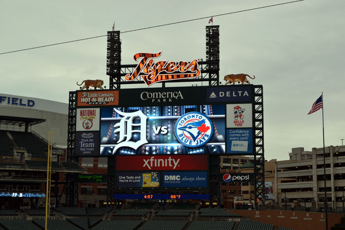comerica-park-video-board