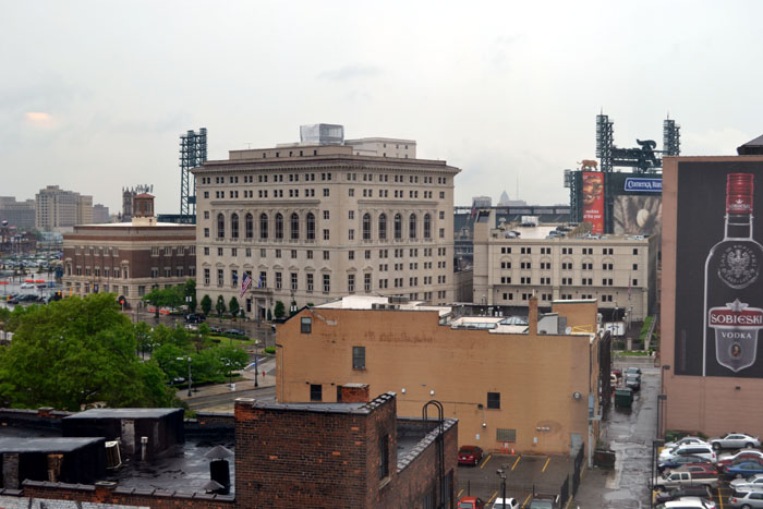 hilton-garden-inn-detroit-downtown-first-window-view