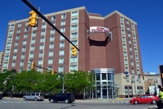 hilton-garden-inn-detroit-downtown