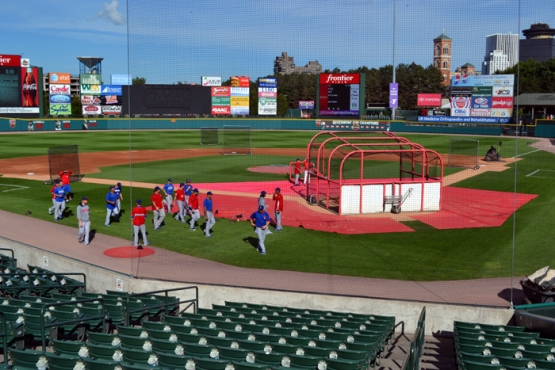frontier-field-batting-practice-buffalo