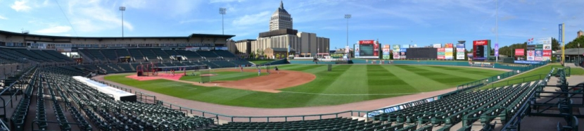 frontier-field-first-base-side-view-panorama
