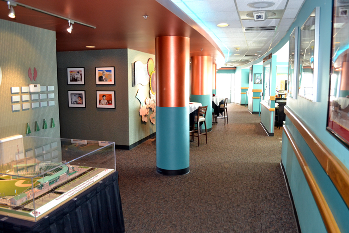 frontier-field-suite-level-hallway